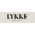 L Y K K E